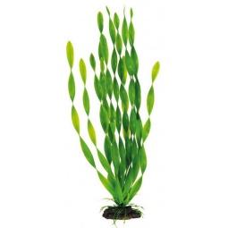 Купить Искусственное растение DEZZIE 5610117
