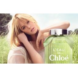 Купить Туалетная вода для женщин Chloe L`Eau De Chloe, 30 мл