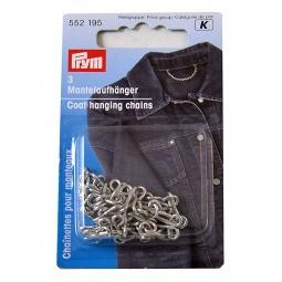Купить Петля-вешалка для пальто Prym 552195
