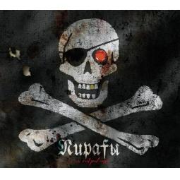 Купить Пираты и их сокровища