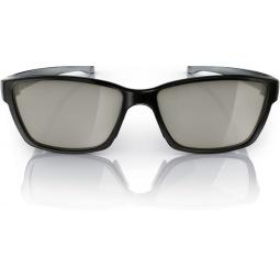 Купить Очки 3D Philips PTA436