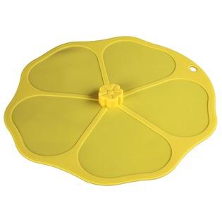 Купить Крышка силиконовая Pomi d'Oro A2263