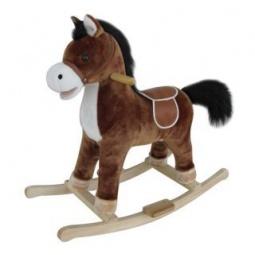 Купить Лошадка-качалка Shantou Gepai 61057
