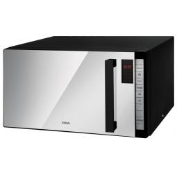 Купить Микроволновая печь BBK 25MWC-980T/B-M
