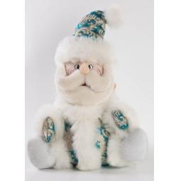 Купить Игрушка новогодняя Новогодняя сказка «Дед Мороз» 971978