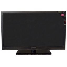 Купить Телевизор плазменный Erisson 51PDP01FHD