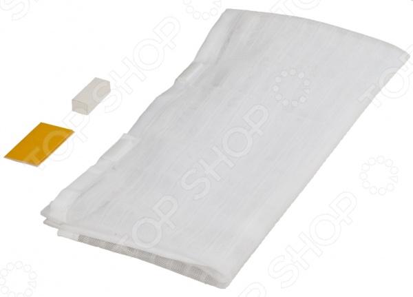 Сетка антимоскитная для двери Stayer 12503-10-22