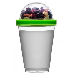 фото Кружка Sagaform для йогурта