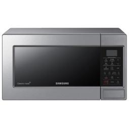 Купить Микроволновая печь Samsung GE83MRTS
