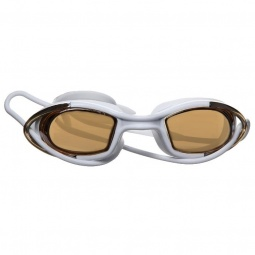 Купить Очки для плавания ATEMI N9101M