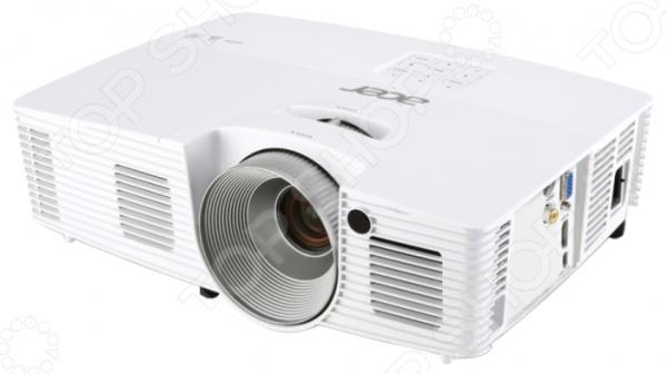 Проектор Acer 297012