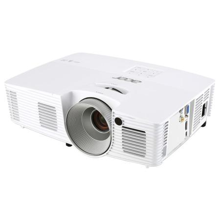 Купить Проектор Acer X123PH