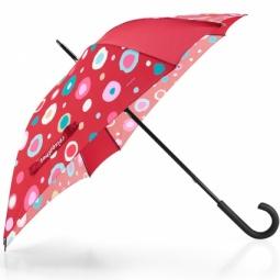Купить Зонт-трость Reisenthel Umbrella funky dots