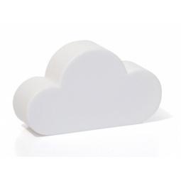 Купить Держатель для ключа магнитный Suck UK Cloud