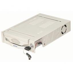 Купить Внешний корпус для HDD AgeStar SR3P(K)-3F