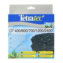 фото Уголь для аквариумного фильтра Tetra CF