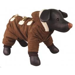 Купить Комбинезон для собак DEZZIE «Пиксель»