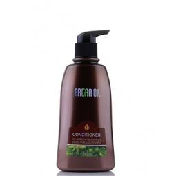 Купить Кондиционер увлажняющий Morocco Argan Oil с маслом арганы