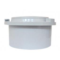 Купить Подставка резервуара для медицинского раствора к ингалятору Omron NE-U17