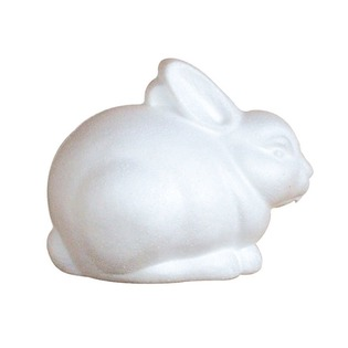 Купить Форма из пенопласта La Fourmi Кролик