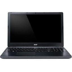Купить Ноутбук Acer NX.EEYER.008