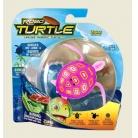 Купить Игрушка интерактивная для ребенка Zuru «РобоЧерепашка» 25157E