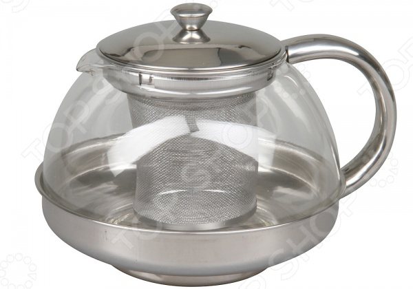 Чайник заварочный Rosenberg 7901