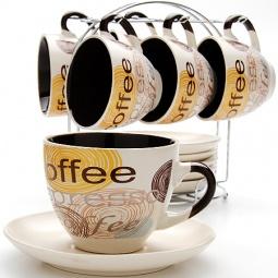 Купить Сервиз кофейный Mayer&Boch MB-23536