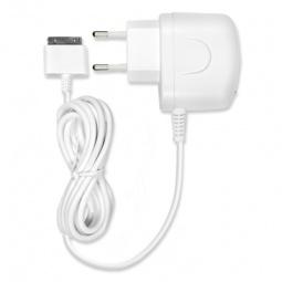 фото Устройство зарядное сетевое Onext для iPad/iPhone/iPod