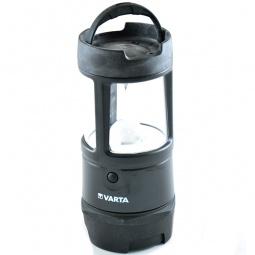 Купить Фонарь VARTA 5 W LED IND Lante 3D