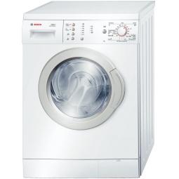 Купить Стиральная машина Bosch WAE 16164