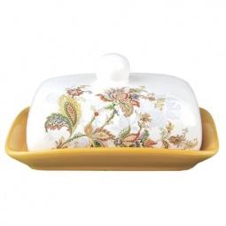 Купить Масленка Коралл «Марокканский цветок»