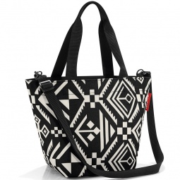 Купить Сумка Reisenthel Shopper XS hopi