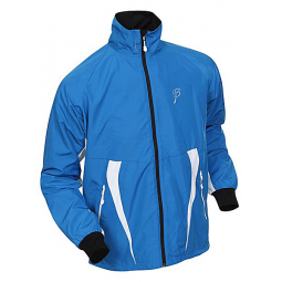 Купить Куртка лыжная беговая Bjorn Daehlie Charger Junior (2012-13)