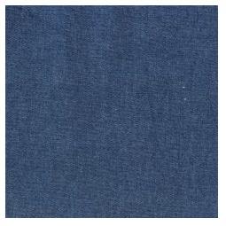 Купить Отрез ткани Tilda Джинса