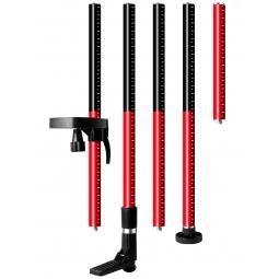 Купить Штанга распорная телескопическая для лазерного уровня Центроинструмент 1302