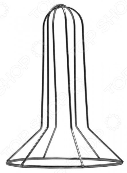 Подставка для жарки и гриля Marmiton 17020 Marmiton - артикул: 692270