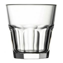 Купить Набор стаканов PASABAHCE Casablanca: 6 предметов
