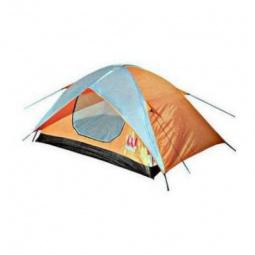 фото Палатка Bestway «Вудлендс» 67376
