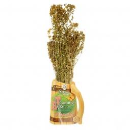 фото Букет травяной для бани Банные штучки «Зверобой»