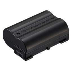 Купить Аккумулятор AcmePower AP-EN-EL15