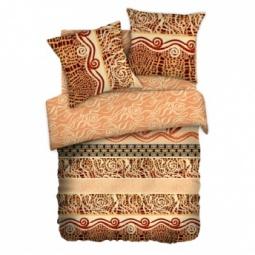 фото Комплект постельного белья Любимый дом «Намибия». 2-спальный