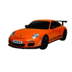 Купить Автомобиль на радиоуправлении 1:12 KidzTech Porsche 911 GT3 RS