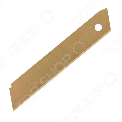 Лезвия для ножа Brigadier Extrema 63346 лезвия сменные для ножей brigadier 63350