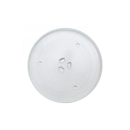 Купить Тарелка для микроволновых печей Neolux TSM-102