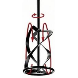 Купить Мешалка для дрелей Bosch 2607990017
