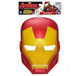фото Маска супергероя Hasbro Avengers B0439EU4