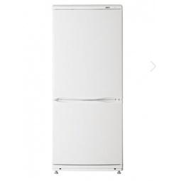 Купить Холодильник Атлант 4008-022