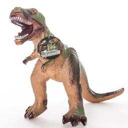 фото Фигурка HGL «Тираннозавр»