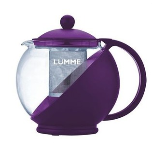 Купить Чайник заварочный Lumme LU-450
